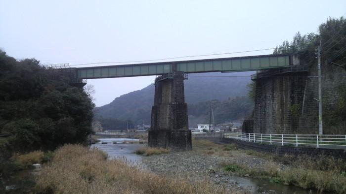f:id:ikasumi:20100103002922j:image