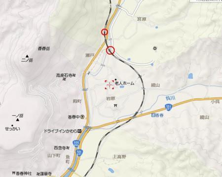 f:id:ikasumi:20100103004702j:image