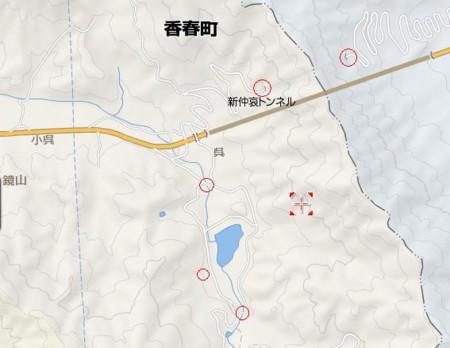 f:id:ikasumi:20100103015749j:image
