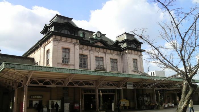 f:id:ikasumi:20100104221442j:image