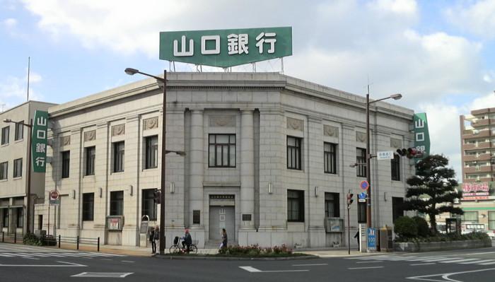 f:id:ikasumi:20100104222032j:image