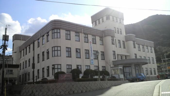 f:id:ikasumi:20100104223011j:image