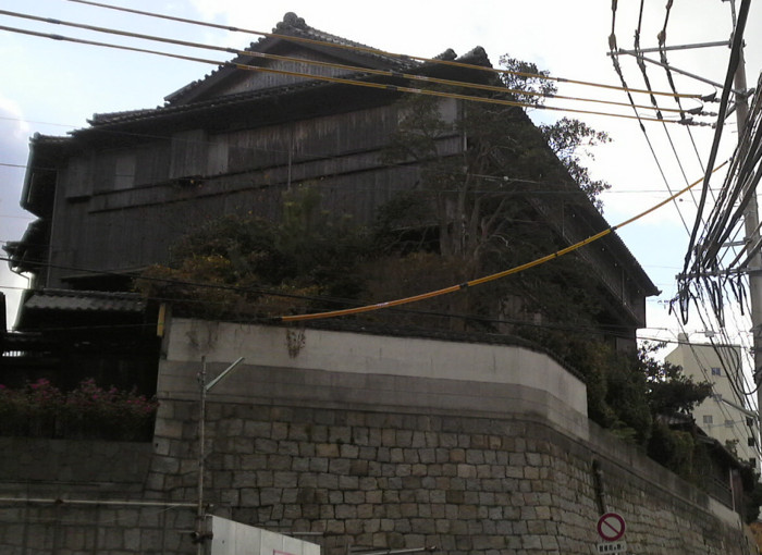 f:id:ikasumi:20100104224327j:image