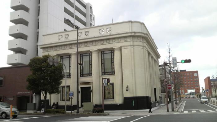 f:id:ikasumi:20100104225503j:image