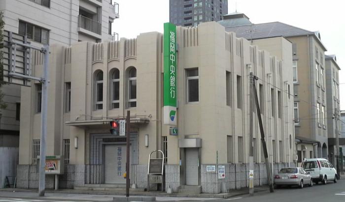 f:id:ikasumi:20100104225910j:image