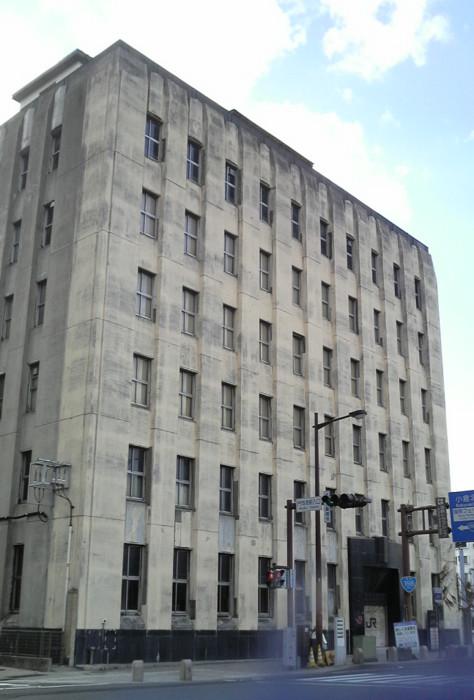 f:id:ikasumi:20100104230510j:image
