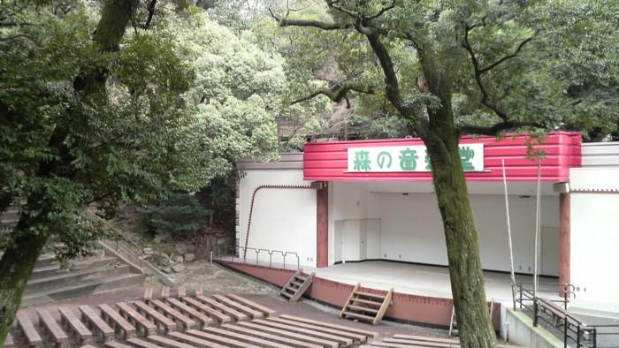 f:id:ikasumi:20100107004046j:image