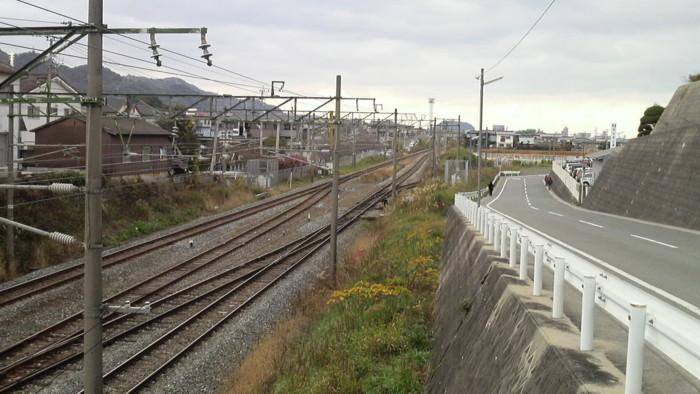 f:id:ikasumi:20100120010314j:image:h190