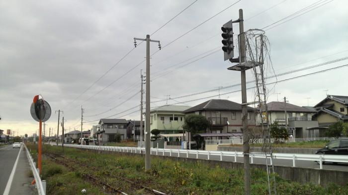 f:id:ikasumi:20100120010715j:image:h190