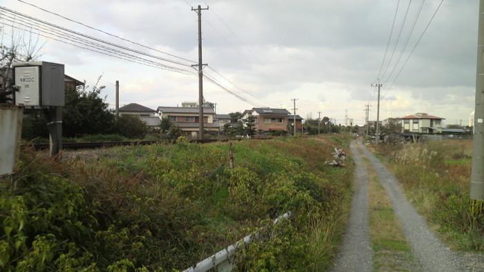 f:id:ikasumi:20100120011252j:image:h350