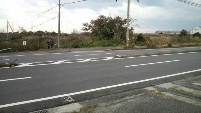f:id:ikasumi:20100120011440j:image:h190