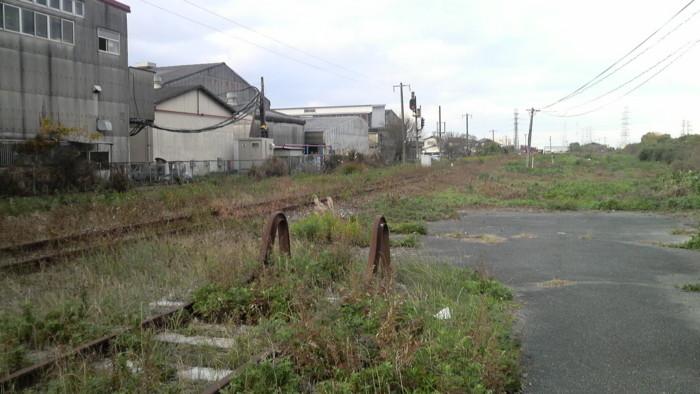 f:id:ikasumi:20100120012206j:image:h190