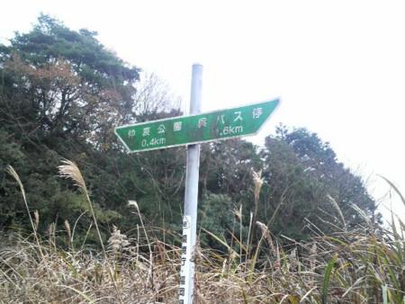 f:id:ikasumi:20100124222208j:image