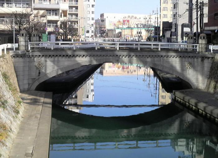 f:id:ikasumi:20100128225628j:image