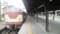 []クモヤ442-2門司港駅2010.02.05