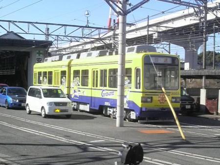2010.02.03