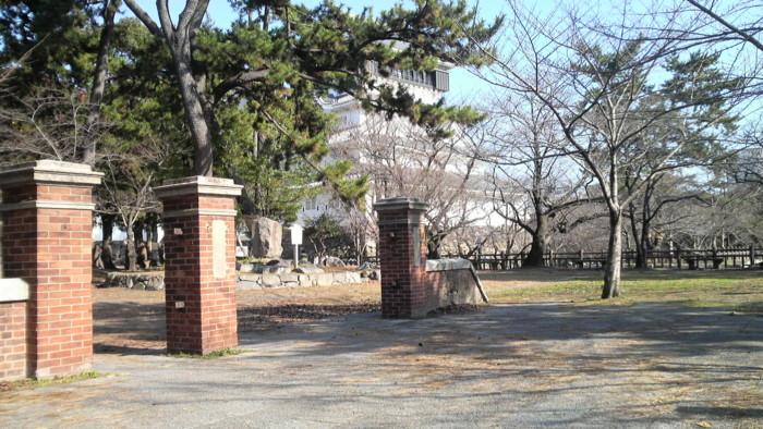 f:id:ikasumi:20100212123402j:image:h260