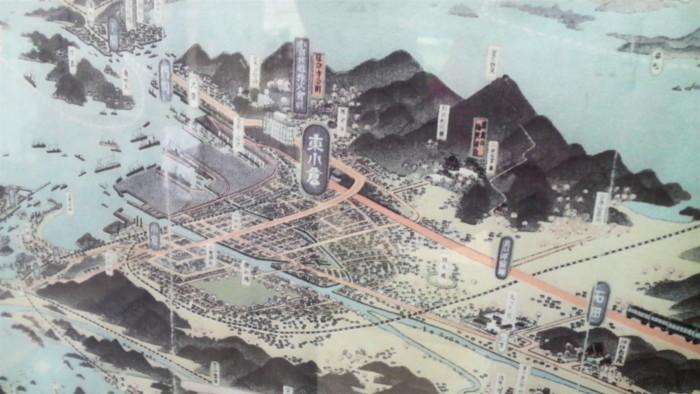f:id:ikasumi:20100223114534j:image:h190