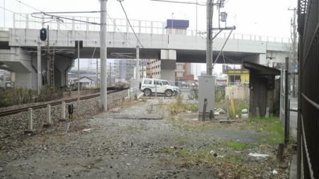 f:id:ikasumi:20100223142842j:image