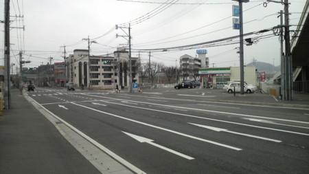 f:id:ikasumi:20100223143919j:image