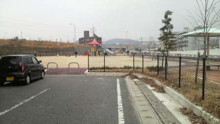 f:id:ikasumi:20100223144304j:image:h170