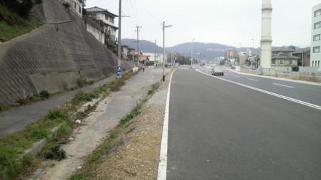 f:id:ikasumi:20100223145128j:image:h170