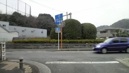 f:id:ikasumi:20100223150958j:image:h170