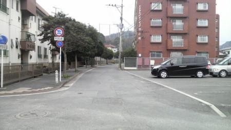 f:id:ikasumi:20100223151004j:image:h170