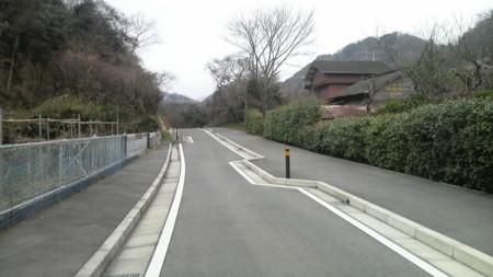 f:id:ikasumi:20100223151823j:image:h170