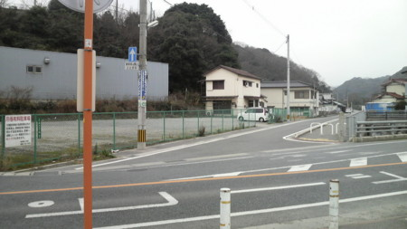 f:id:ikasumi:20100223151827j:image:h170