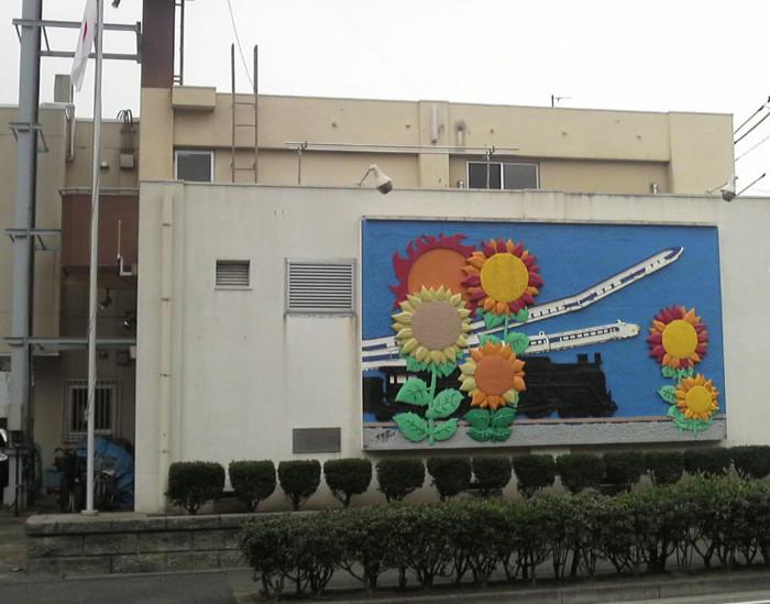 f:id:ikasumi:20100224231420j:image:h250