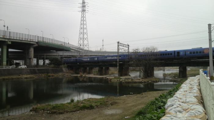 f:id:ikasumi:20100224233138j:image:h170