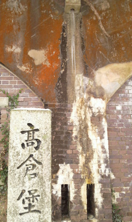 f:id:ikasumi:20100226164712j:image:h280
