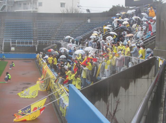 f:id:ikasumi:20100309141457j:image:h400