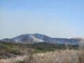 [平尾台][野焼き][北九州]平尾台野焼き2010.03.19