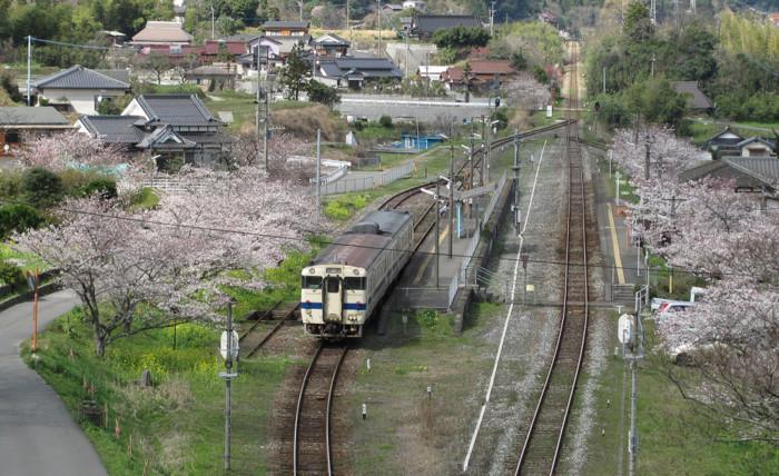 f:id:ikasumi:20100326223256j:image:h300