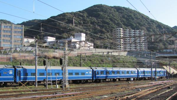f:id:ikasumi:20100326224313j:image