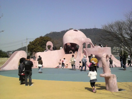 f:id:ikasumi:20100329135039j:image