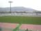 九州チャレンジリーグ2010.03.31