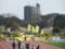 ジェフユナイテッド千葉サポーター2010.04.04