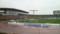 [][カターレ富山][][][]富山県総合運動公園陸上競技場2010.04.11