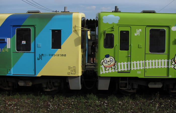 f:id:ikasumi:20100414200859j:image