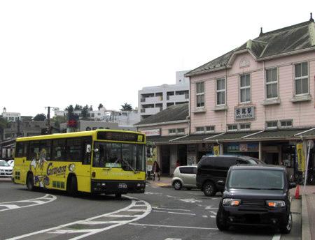 f:id:ikasumi:20100420000126j:image