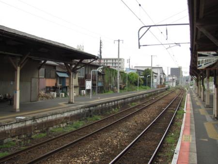 f:id:ikasumi:20100420001416j:image