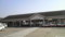 [JR福間駅][木造駅舎]JR福間駅2010.01.25
