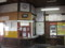 [豊前松江駅][日豊本線][木造駅舎]豊前松江駅2010.04.25