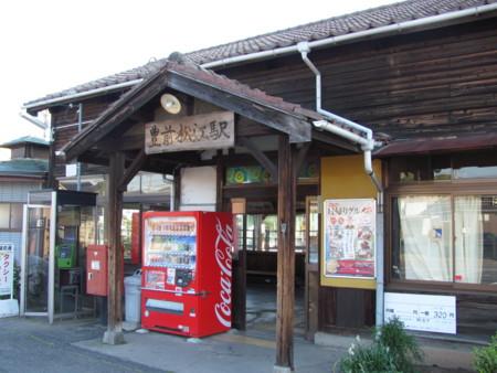 f:id:ikasumi:20100426231621j:image:h200