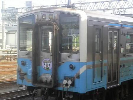 f:id:ikasumi:20100518111408j:image:h200