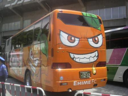 f:id:ikasumi:20100518112331j:image:h200