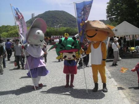 f:id:ikasumi:20100518113601j:image